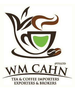 WM Cahn